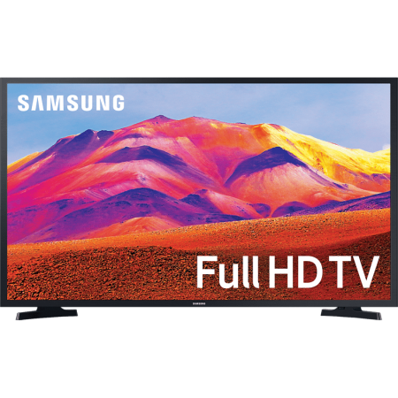 "ΤΗΛΕΟΡΑΣΗ 32"" LED UE32T5302AKXXH Smart tv Full HD SAMSUNG"