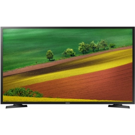"ΤΗΛΕΟΡΑΣΗ 32"" LED UE32T4302AKXXH smart tv SAMSUNG"