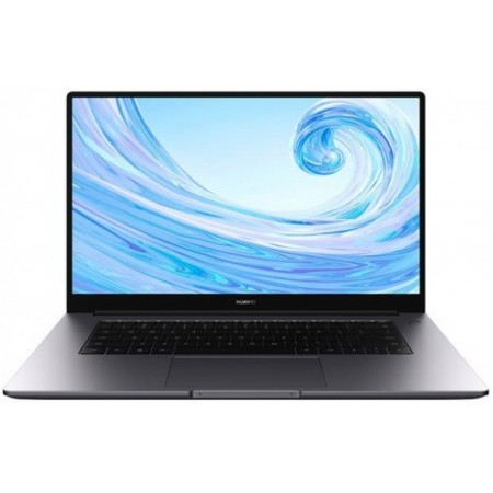 LAPTOP MATEBOOK D 15'' R5/8GB/256GB GREY HUAWEI