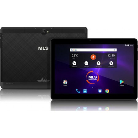 TABLET GLORY 4G MLS