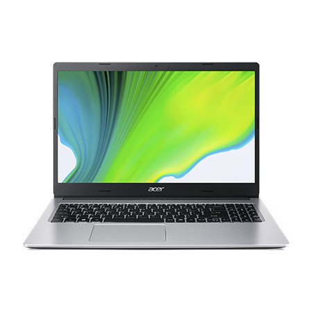 NOTEBOOK ASPIRE A315-23-R3YP ACER