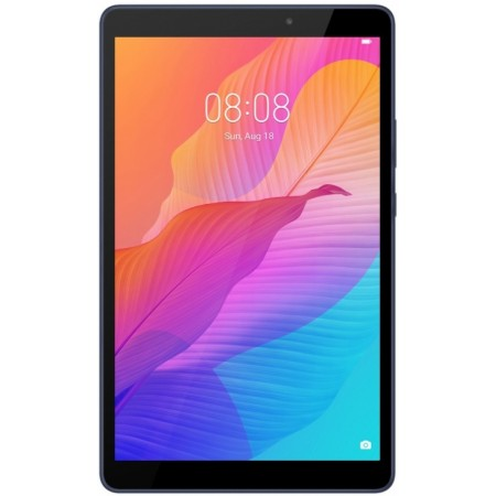 TABLET MATEPAD T8 8'' WIFI 2GB/16GB BLUE HUAWEI