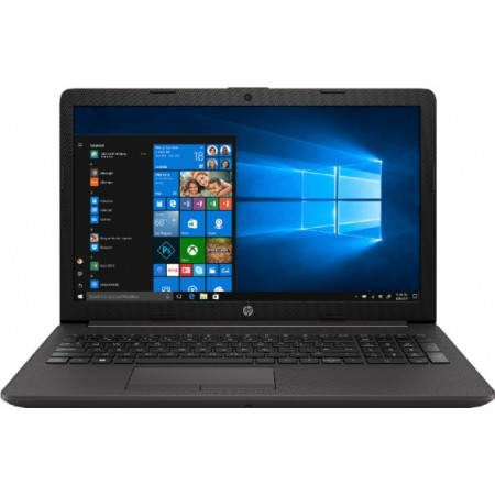 NOTEBOOK 250 G7 i5-1035G1/8GB/256GB/W10P 14Z89EA HP