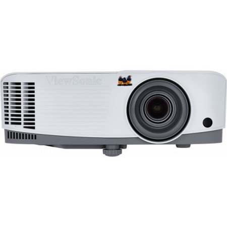 PROJECTOR PA503S VIEWSONIC