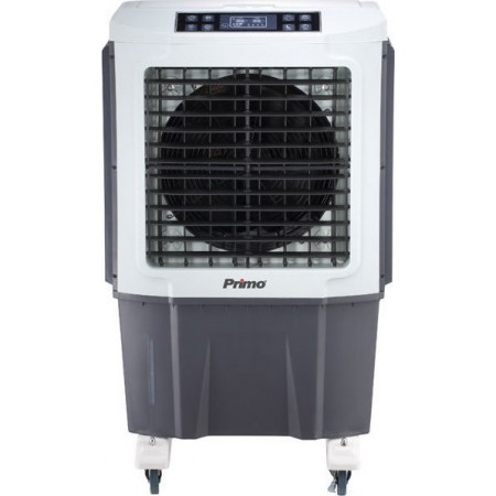 AIR COOLER PRAC-80465 EVAPORATIVE PRIMO