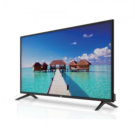 ΤΗΛΕΟΡΑΣΗ 40'' LED 4004 SMT android tv IQ
