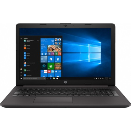 NOTEBOOK 250 G7 i5-1035G1/8GB/256GB/MX110 2GB 150A0EA HP