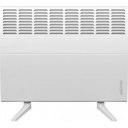 THERMOBOBOS F119 25 2500W DESIGN CE ATLANTIC (With Floor Base) & 5-year warranty.
