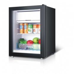 ΨΥΓΕΙΟ MINI BAR CM-68B CROWN