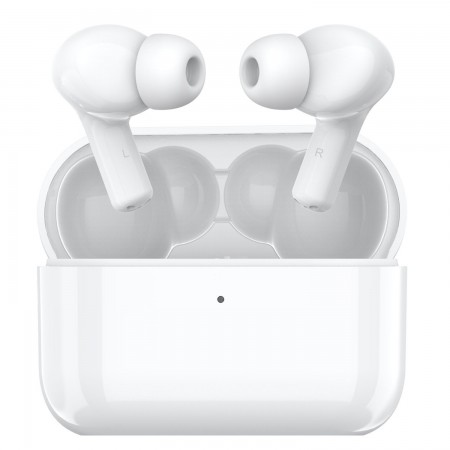 EARBUDS TRUE WIRELESS CHOICE WHITE HONOR