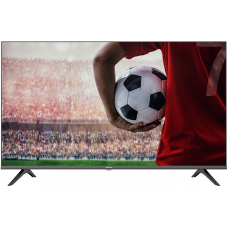 ΤΗΛΕΟΡΑΣΗ 32'' LED H32A5600F smart tv HISENSE