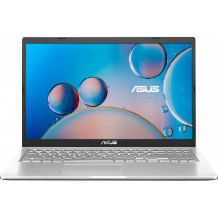 NOTEBOOK X515JA-WB503T i5-1035G1 15.6'' ASUS