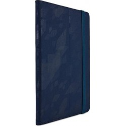 ΘΗΚΗ TABLET CBUE-1210 SUREFIT FOLIO FOR 9-10'' BLUE CASE LOGIC