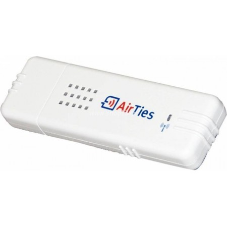WIRELESS ADAPTER WUS-201 AIRTIES