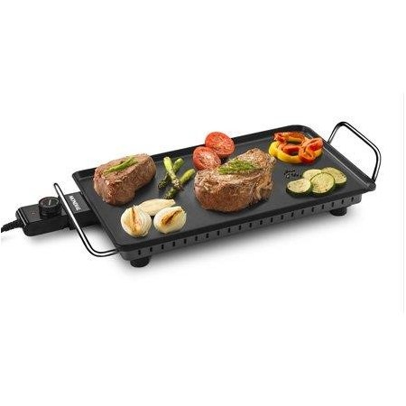 BBQ CHEF TABLE BBQ TC-01 MONDIAL