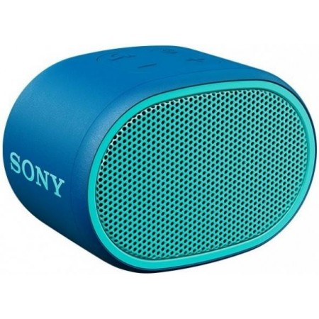 WIRELESS SPEAKER SRSXB01L SONY