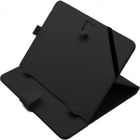 "ΘΗΚΗ TABLET CASE FOR 8"" NBQ*8 Q-TECH"