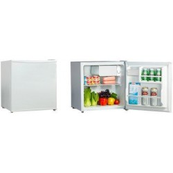 ΨΥΓΕΙΟ (49χ47) MINI BAR UND-4506 A+ WH UNITED