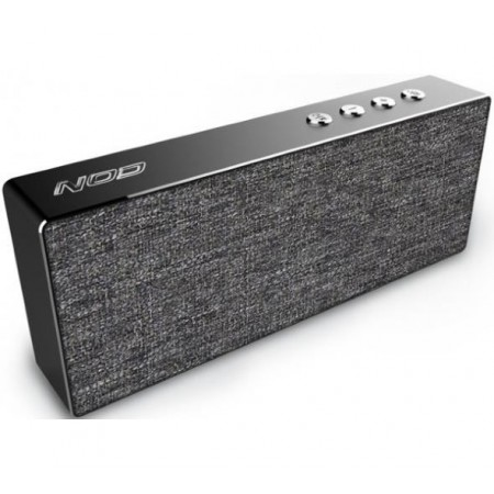 SPEAKER BLUETOOTH B.FAB. NOD