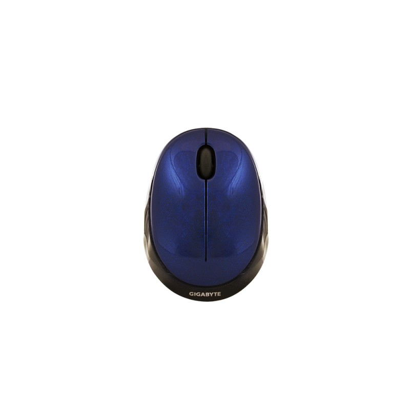 MOUSE AIRE M1 GIGABYTE