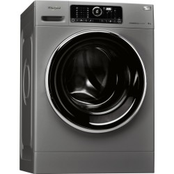 LAUNDRY AWG 912S/PRO WHIRLPOOL