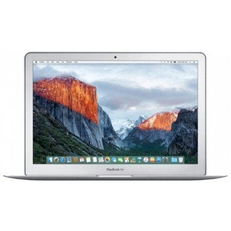 MacBook Air 13.3'' 1.8Ghz/i5/128GB MQD32GR/A APPLE
