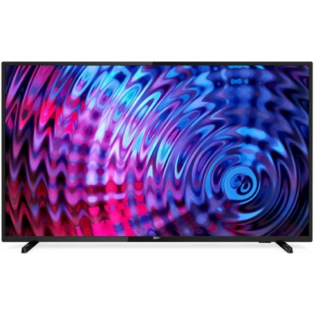 ΤΗΛΕΟΡΑΣΗ 32'' LED 32PFS5803/12 Full HD smart tv PHILIPS