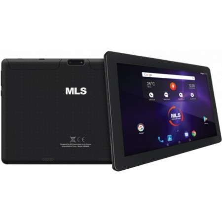 TABLET SCORE 3G MLS