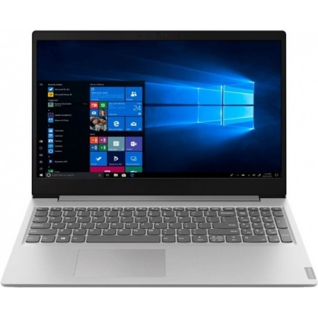 NOTEBOOK S145-15.6'' R3-3200U/4GB/256GB SSD LENOVO