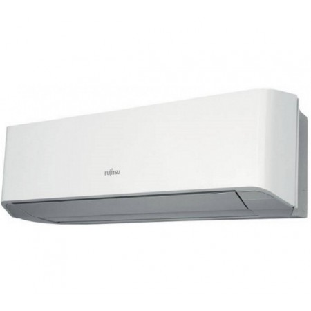 A / C WALL