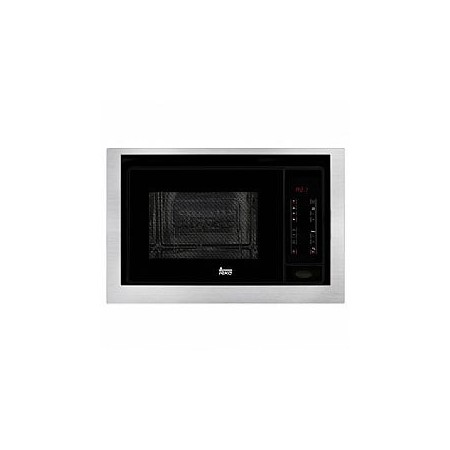 WALL MICROWAVE OVEN
