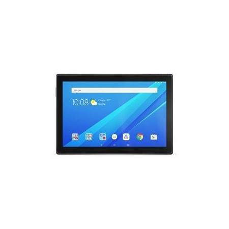 "10"" TABLET"